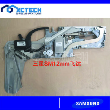 Samsung SM Tape Feeder 12mm