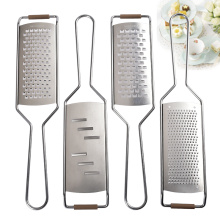 12.2 Inch multifunctional best stainless steel grater