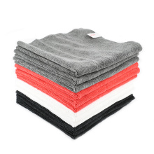 SGCB Microfiber Detailing Towels for Car Drying Cleaning
