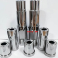 Custom Carbide Die/Mould Components According to Drawings
