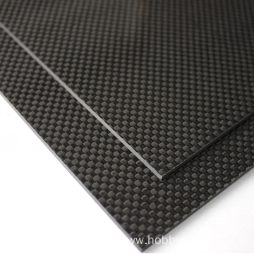 Fabric Carbon Motorcycle Parts