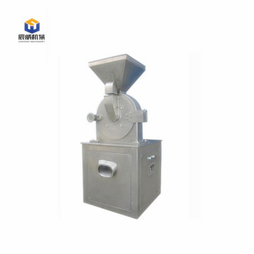 universal powder pulverizer and grinder