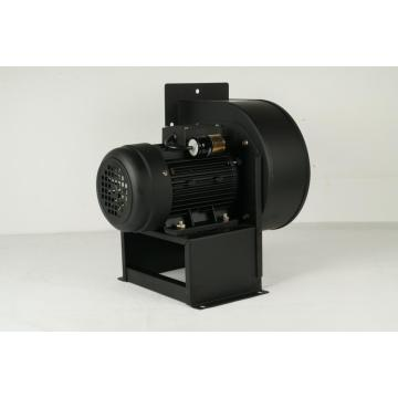 FS150 High Power Centrifugal Fan