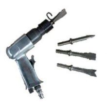 Pneumatic Chipping Hammers