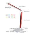 Top quality LED desk reading lamp