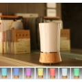 150ml Humidifiers Office Oil Diffuser for Desk