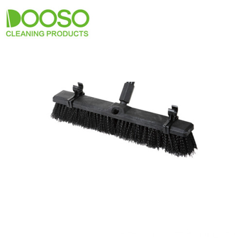 New Plastic Hard Broom DS-700-40