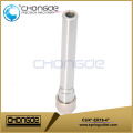 "ER16 3/4"" Collet Chuck With Straight Shank 4"""