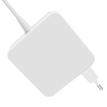 45W 14.5V3.1A Macbook Pro Adapter L Style