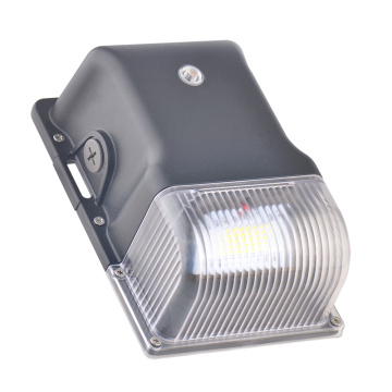 LED Mini Wall Light 20W 30W Wall Pack