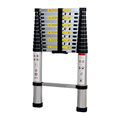 4.1M telescopic ladder
