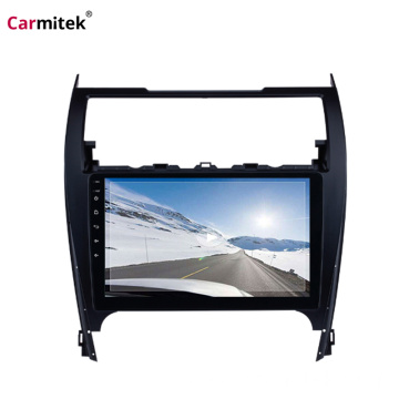 Car gps Multimedia for Camry 2012-2017