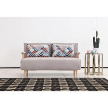 Gentle style Multifunctional Sofa