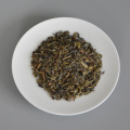 Chinese weight loss green tea 9368