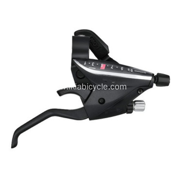 Bicycle Part Accessory Shifting Lever