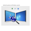 86 inches Interactive Business Smart Monitor