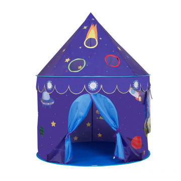 Kids Toy House Tent for Boys and Girls,