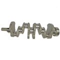 JAC1040 Truck Crank Shaft