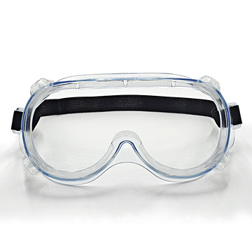 Fast Shipping Safety Googles Glasses