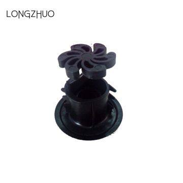 Cooling Tower ABS Spray Nozzle