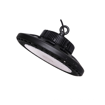 High Power UFO LED High Bay svietidlo 200W