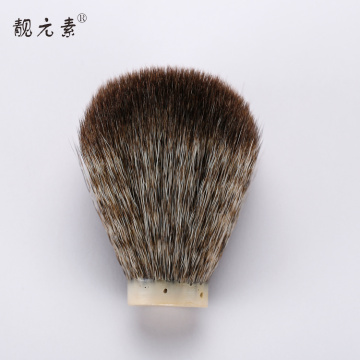 Shaving Brush Boar Set