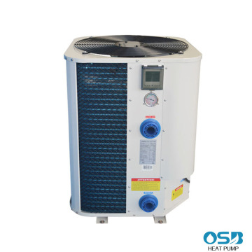 Swimming Pool SPA Air Heat Pump