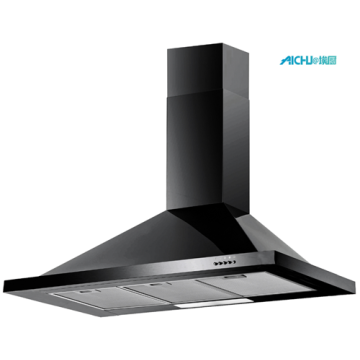 Cooking Appliances UK Cooker Hood