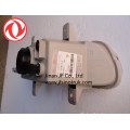 3732020-C0100 3732030-C0100 Dongfeng Truck Fog L&R Lamp
