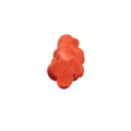 GIBBON China Online Shopping Rubber