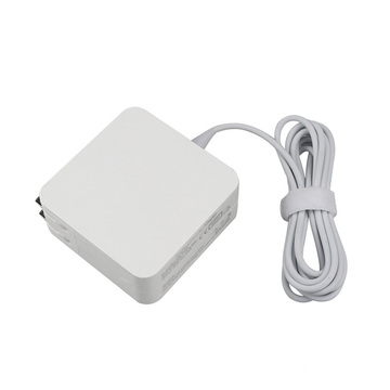 18.5v 4.6a Laptop adapter for Apple MacBook Pro