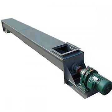 LSS Spiral Conveyor equipment
