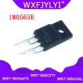 5PCS 1M0565R KA1M0565R TO220F-4 integrated circuit