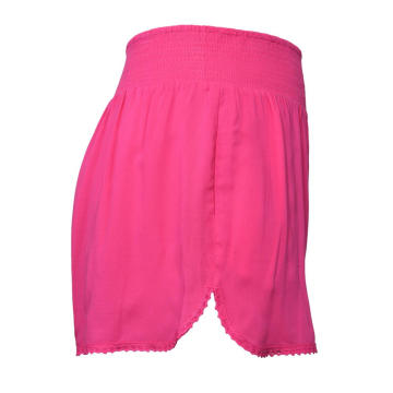 Fashion Design Ladies Shorts for Summer