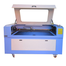 9060 laser cnc engraving machine
