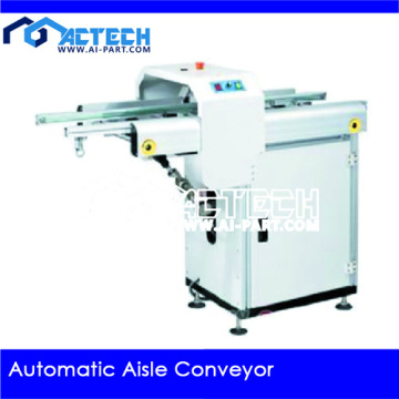 Automatic PCB Aisle SMT Conveyor