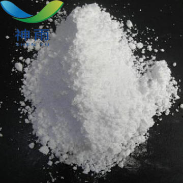 Best price Sodium tripolyphosphate cas 	7758-29-4