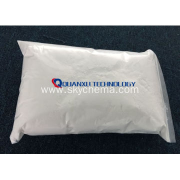 Silica Powder Paint Matting Agent For Plastics Coating
