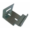 Custom Precision Sheet Metal Stamping Parts