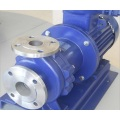 CQB stainless steel magnetic pump