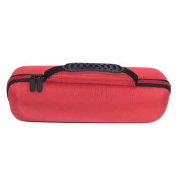 EVA hard bluetooth speaker case for jbl