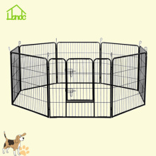 High Quality Outdoor Waterproof Large Pet Playpen