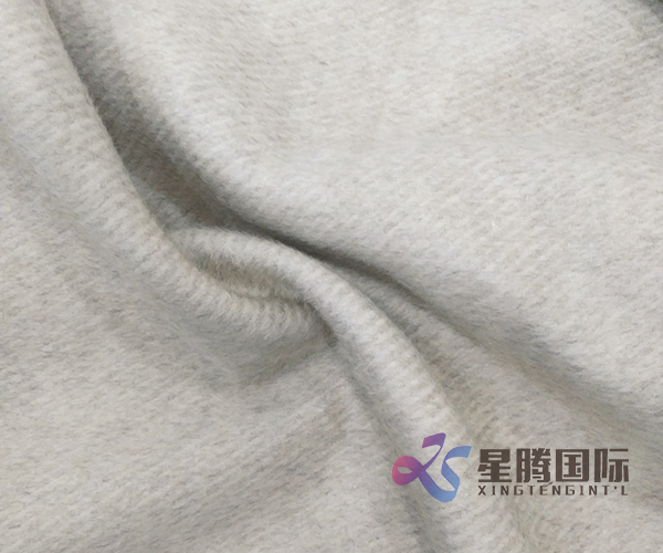 Soft-Comfortable-Twill-Wool-Fabric-For-Garment