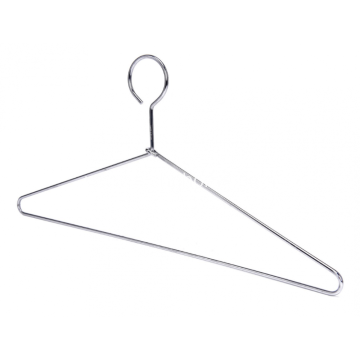 EISHO Hot Sale Metal Hanger For Hotel