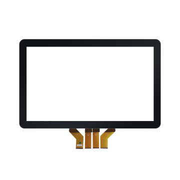 Touch panel from 7 to 65 inches