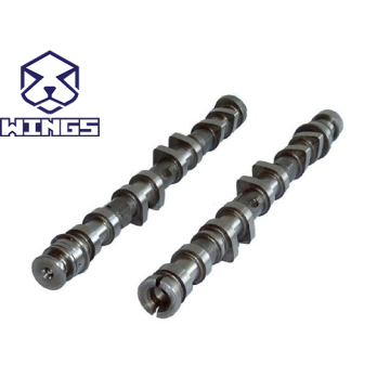 Camshaft Used On Forklift