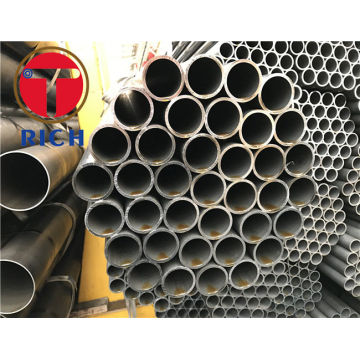 1026 Dom Steel Pipe Sizes