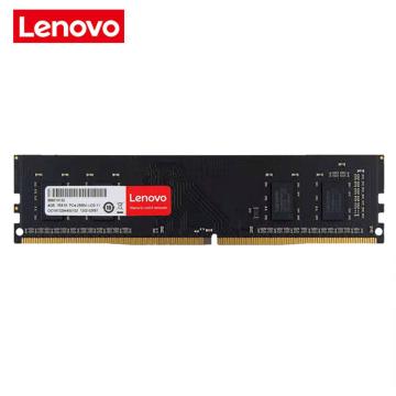 Lenovo ram ddr4 8gb 16gb desktop memory 2666MHz Interface Type 288pin 1.2V memoria rams ddr 4 for desktop