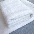 900 Gsm Army Hotel Twenty One Bath Towel