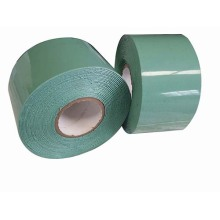 Visco Elastic Tape For The Pipeline Anticorrosion
